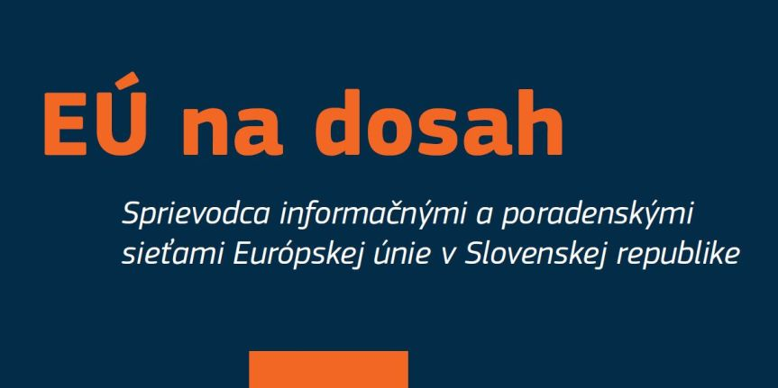 EU-siete-sk