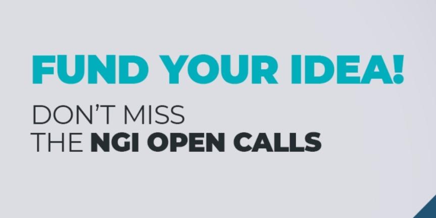 ngi-calls