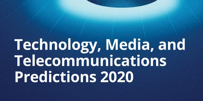 tech-media-predictions-2020