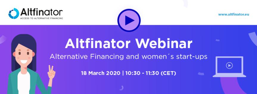 altfinator-course-2020-03