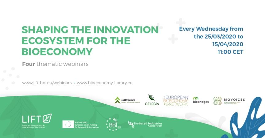 bioeconomy-webinars-banner-0