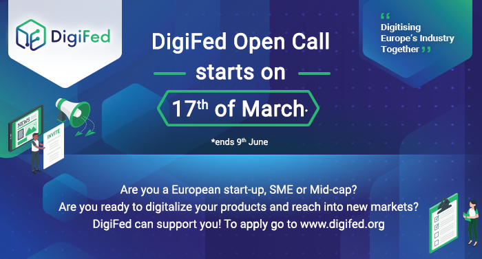 digifed-call