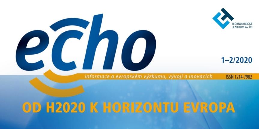 echo-2020-02