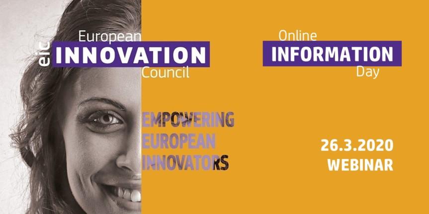 eic-infoday-2020-03-26-online-en