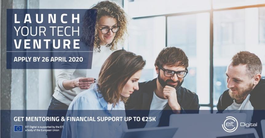 eit-digital-venture-2020
