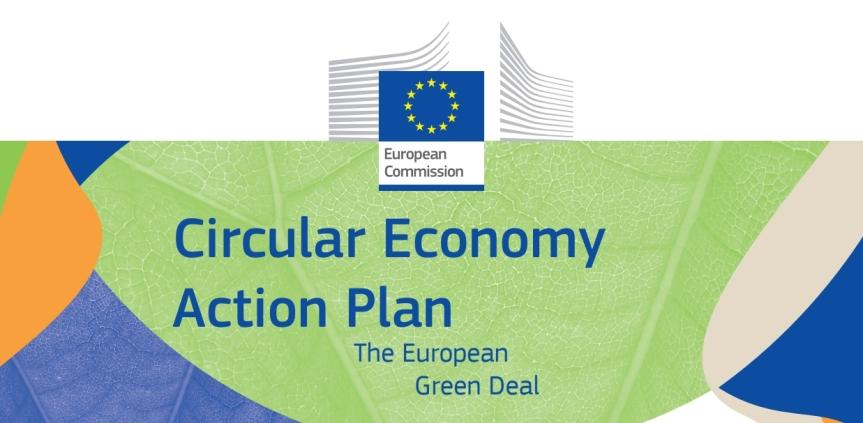 eu-plan-circular-economy-2020