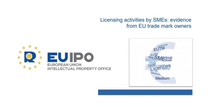 euipo-trademarks-2020