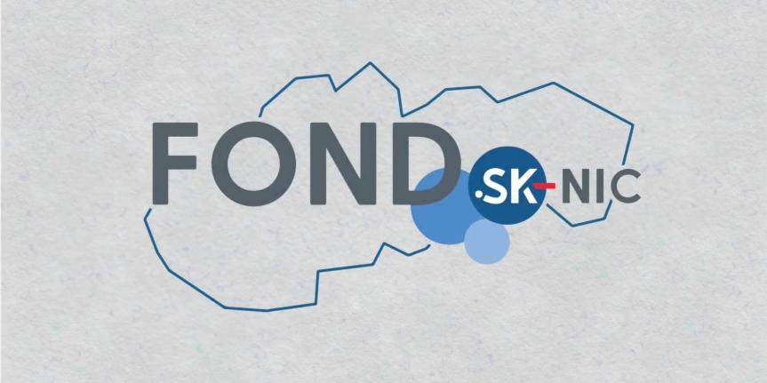 fond-sk-nic