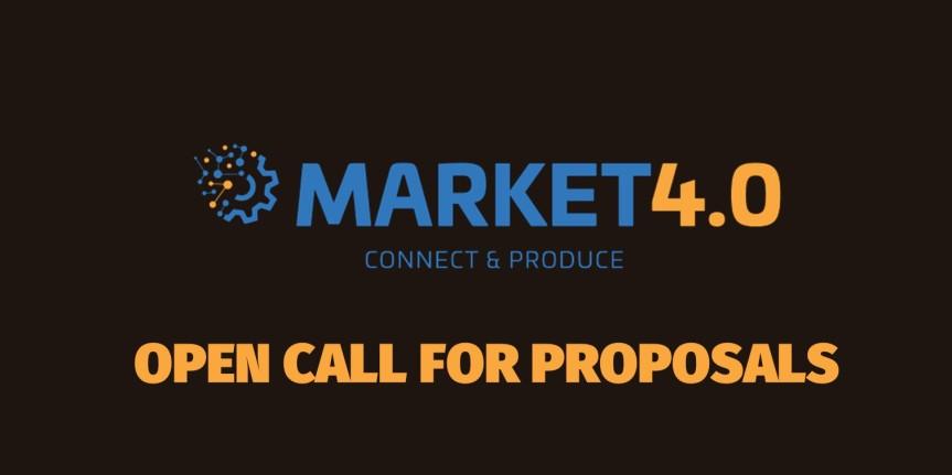 market-40