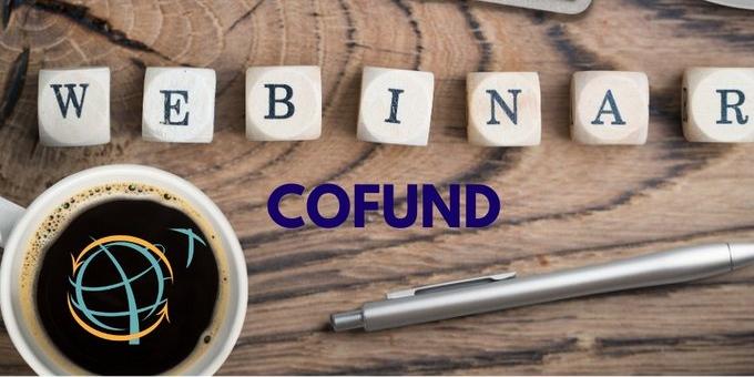 webinar-cohund-2020-05