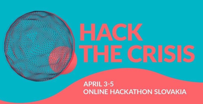 hack-the-crisis