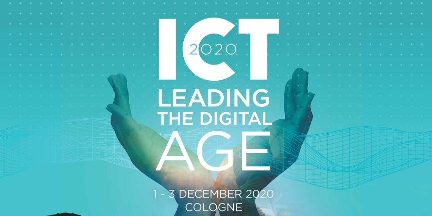 ict-2020