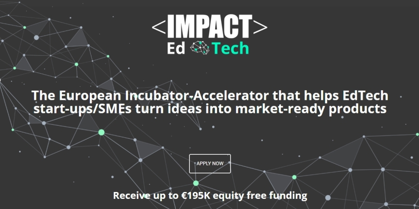 impact-ed-tech