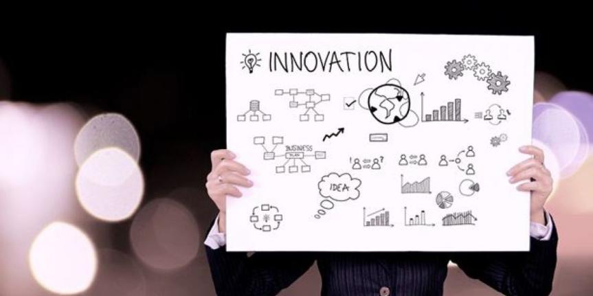 innovation-banner