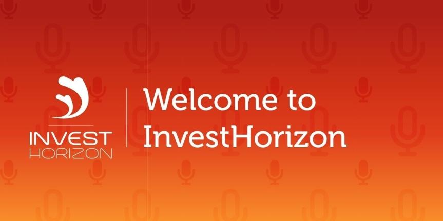 invest-horizon