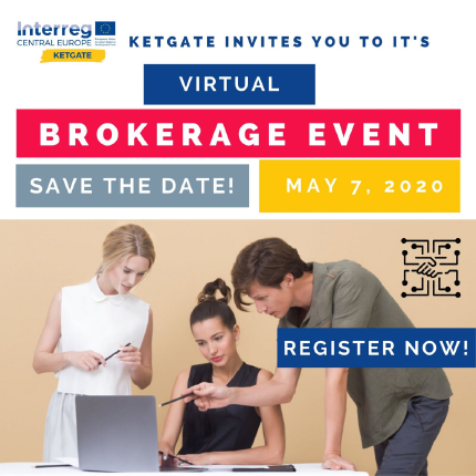 ketgate-event-2020-05