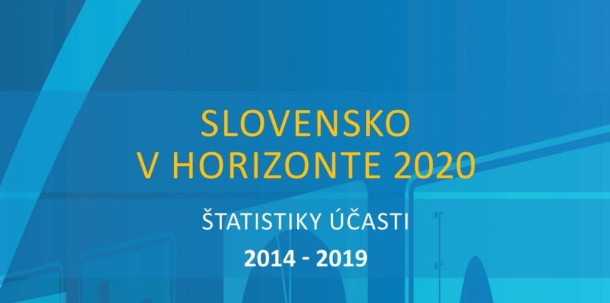 slovensko-h2020-2014-2019