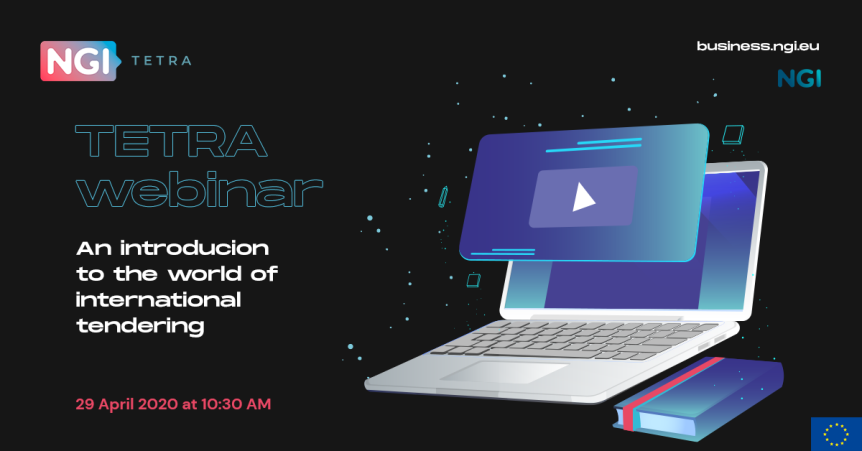 tetra-webinar-2020-04-29