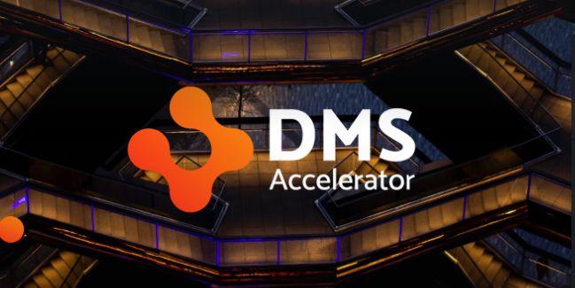 dms-accelerator