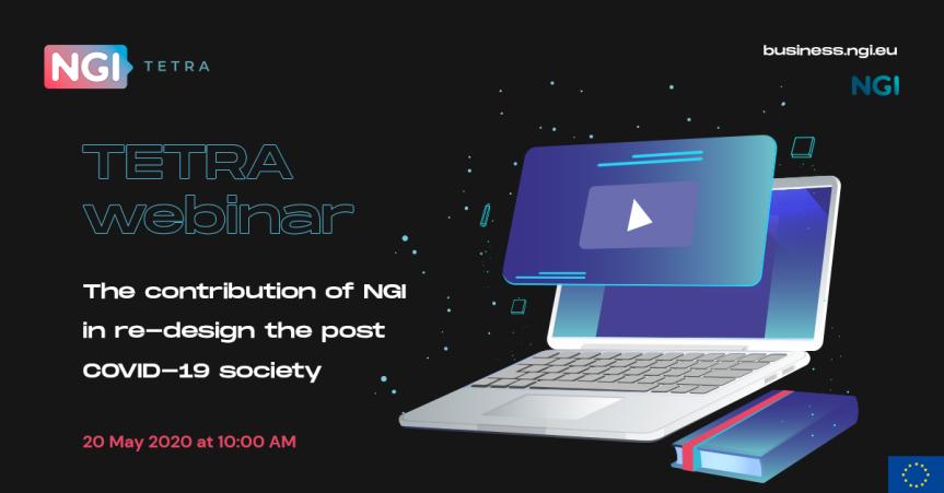 tetra-ngi-webinar-20200520