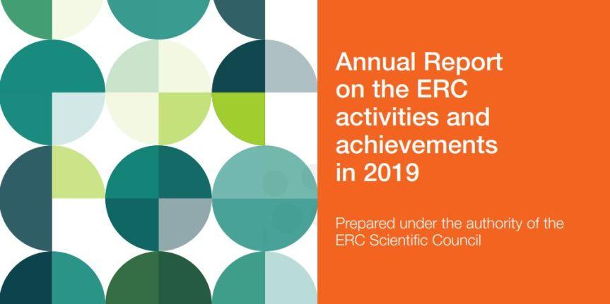 erc-report-2020