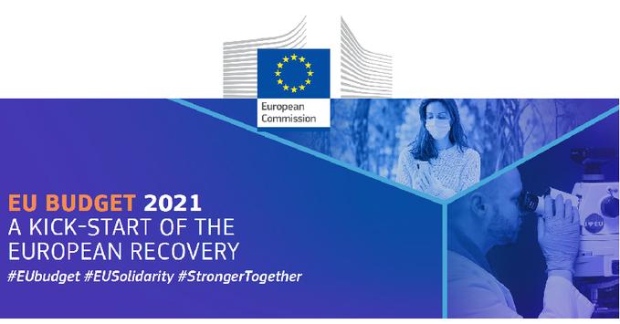 eu-budget-2021