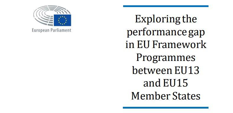 eu13-eu15-framework-programmes