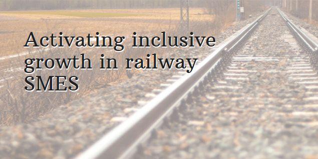 railactivation
