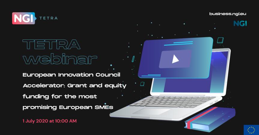 tetra-ngi-webinar-20200701