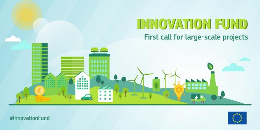 innovation-fund-0