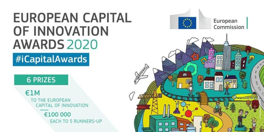 eu-capital-inno-2020