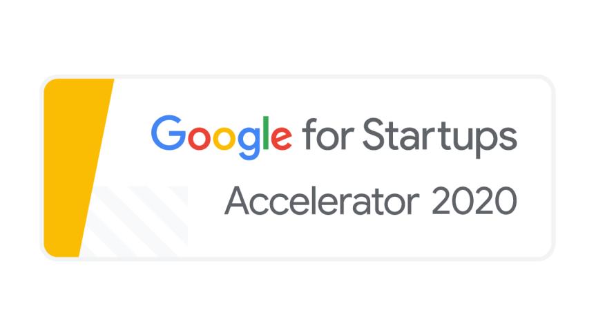 Google-for-Startups-Accelerator-2020