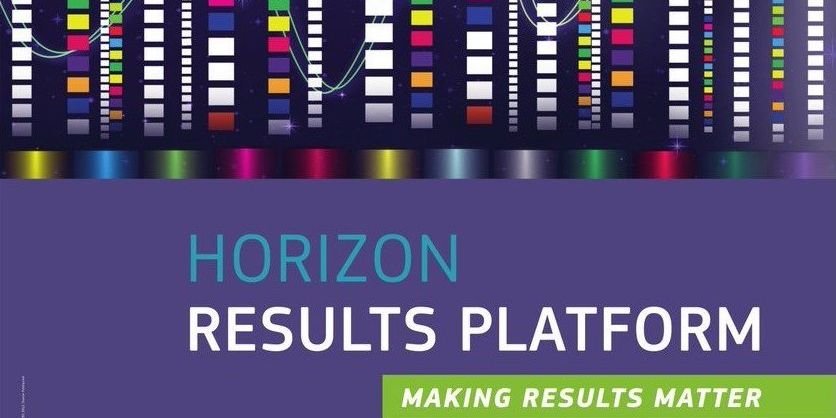 horizon-results-platform-0
